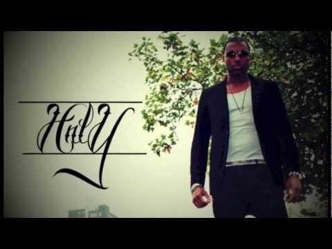dVrse D'ux ''Awo mi mes a mire live'' 2012 by HnlY