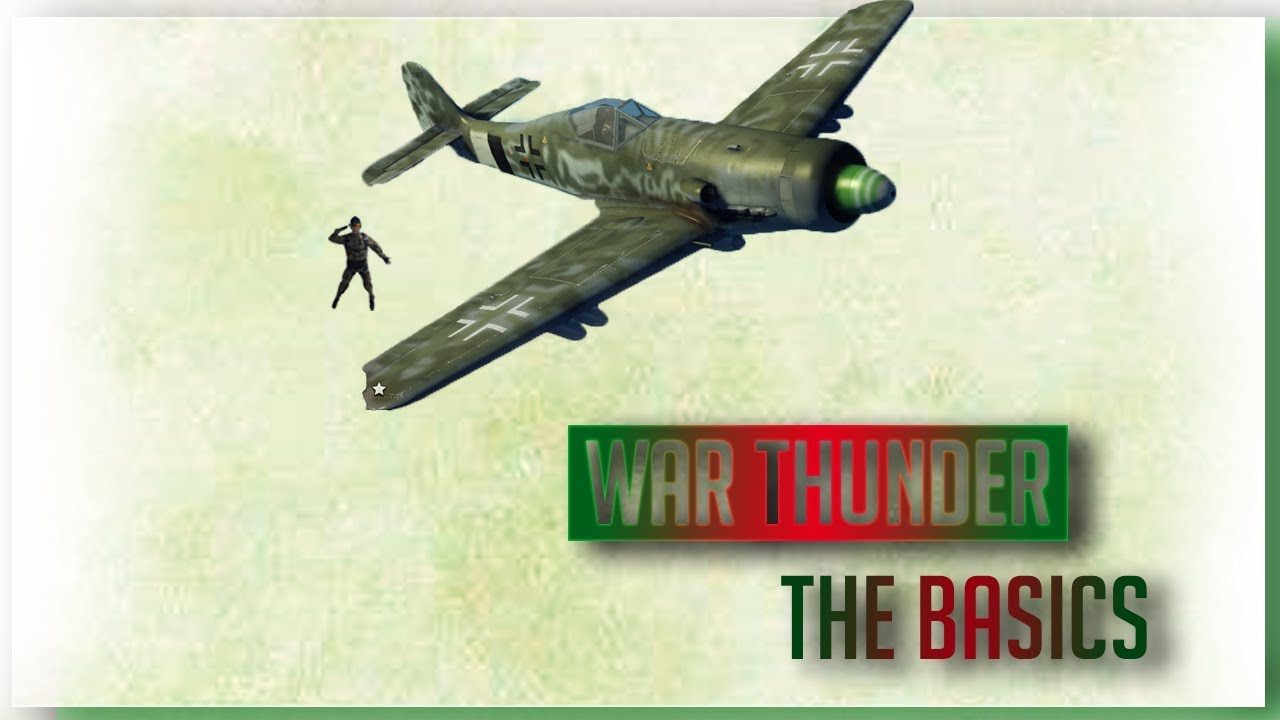 war thunder matchmaking explained Must be clearly explained: include the vehicle name in the title or in the comments must be flaired with the gaijin please flair must be relevant to war thunder in terms of time frame and purpose memes: must be clearly visually relevant to war thunder and/or its vehicles, in more than just title/caption (see rule 5) may only be posted on meme days.