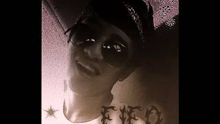 ZANKA 16 rap dz raho fah FIFO
