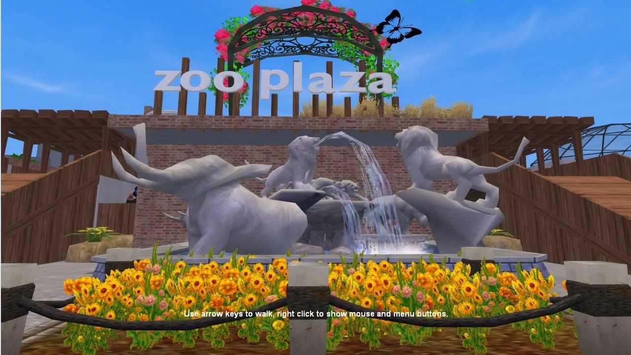 My Zoo 2