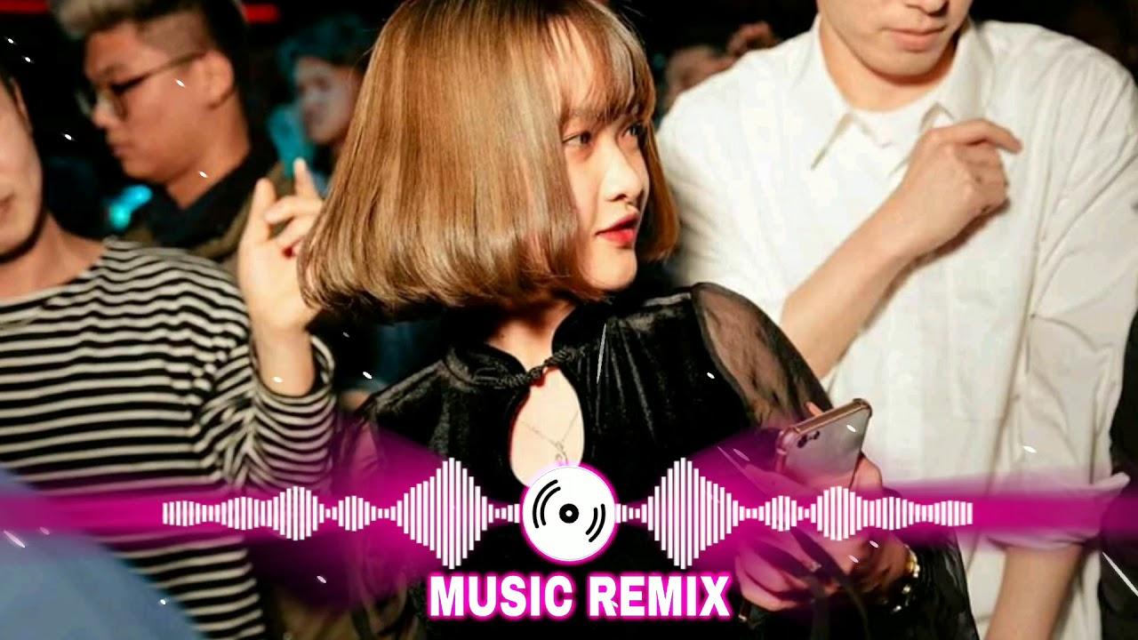 Đánh mất em remix | 丢了你  | Nhạc china remix hay