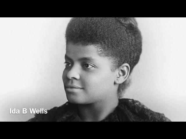 """Stevie Wonder """"Black Man"""" 1976"""