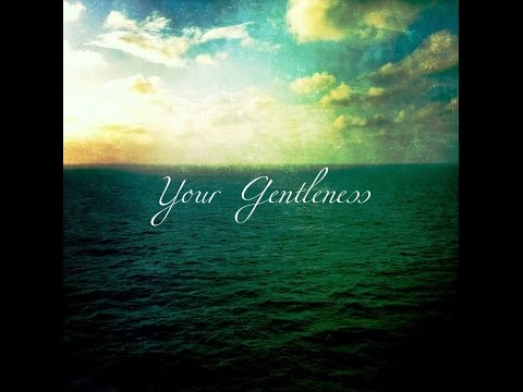 Your Gentleness - David Brymer | Beauty Beauty