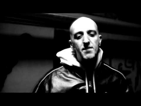Jala & Shtela - Ne Pitaj ( Official HD Video ) 2012