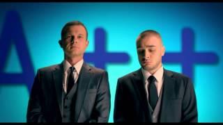New ! Криско    Шапка Ти Свалям ft  Ненчо Балабанов  2015