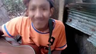 เพลง เก่าๆ รักควายๆ มาลายู Channel (เดอะ' ปึก บาบี)[OFFlCALMV]
