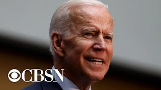 biden-still-tops-2020-democratic-field-ahead-of-debates-next-week