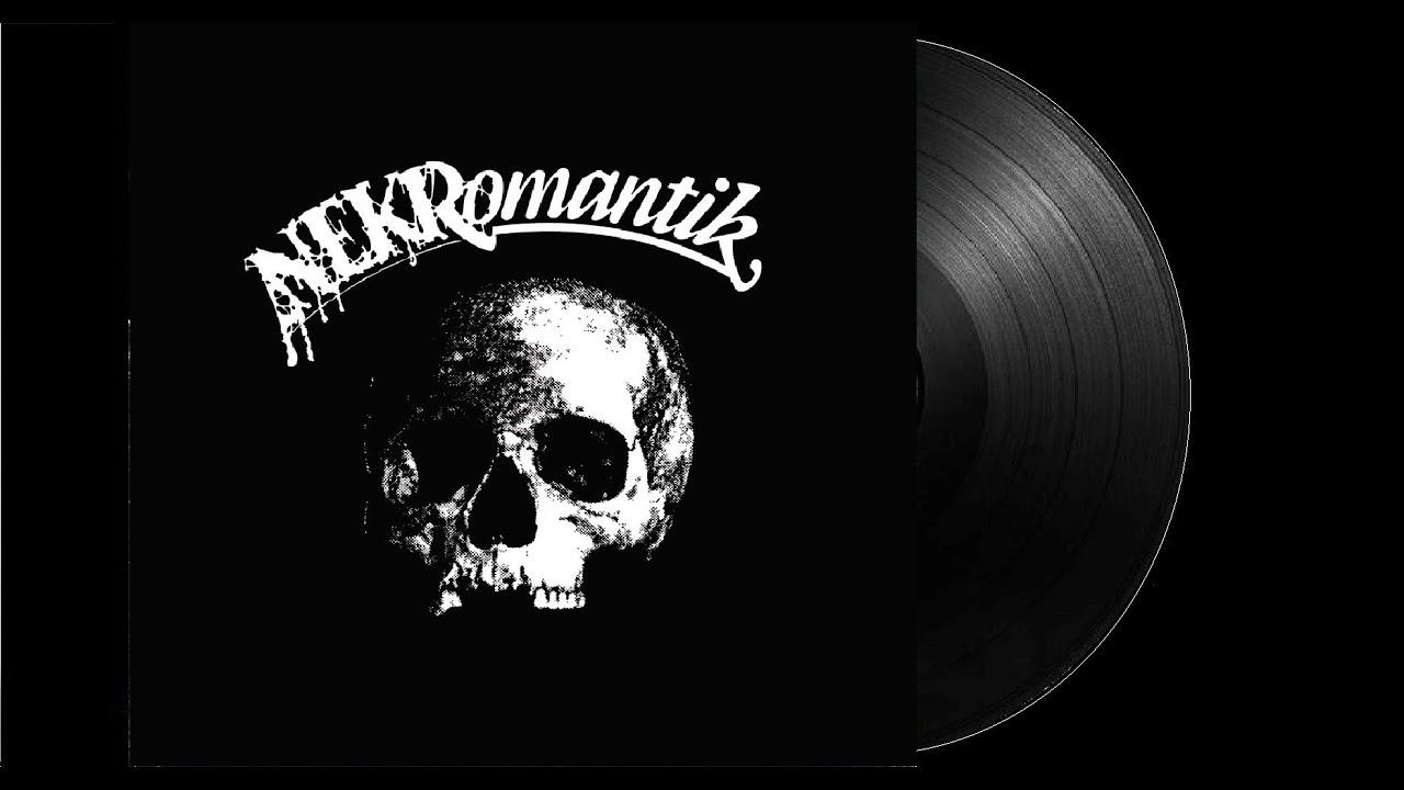 Download NEKROMANTIK (1987) [FULL VINYL]