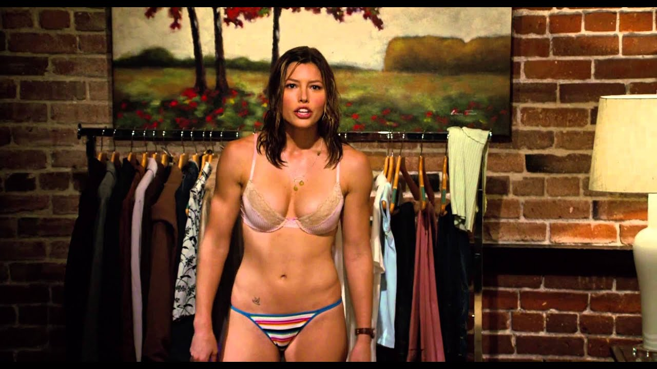 jessica-biel-movie-sex-west-indian-girl-fuck-photo
