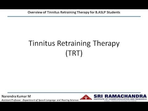 tinnitus-retraining-therapy