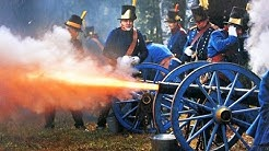 Koljonvirran taistelu 1808