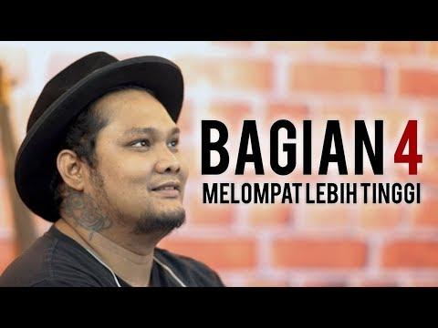 Cover Lagu Virgoun, Sebuah Cerita: Melompat Lebih Tinggi (4) HITSLAGU