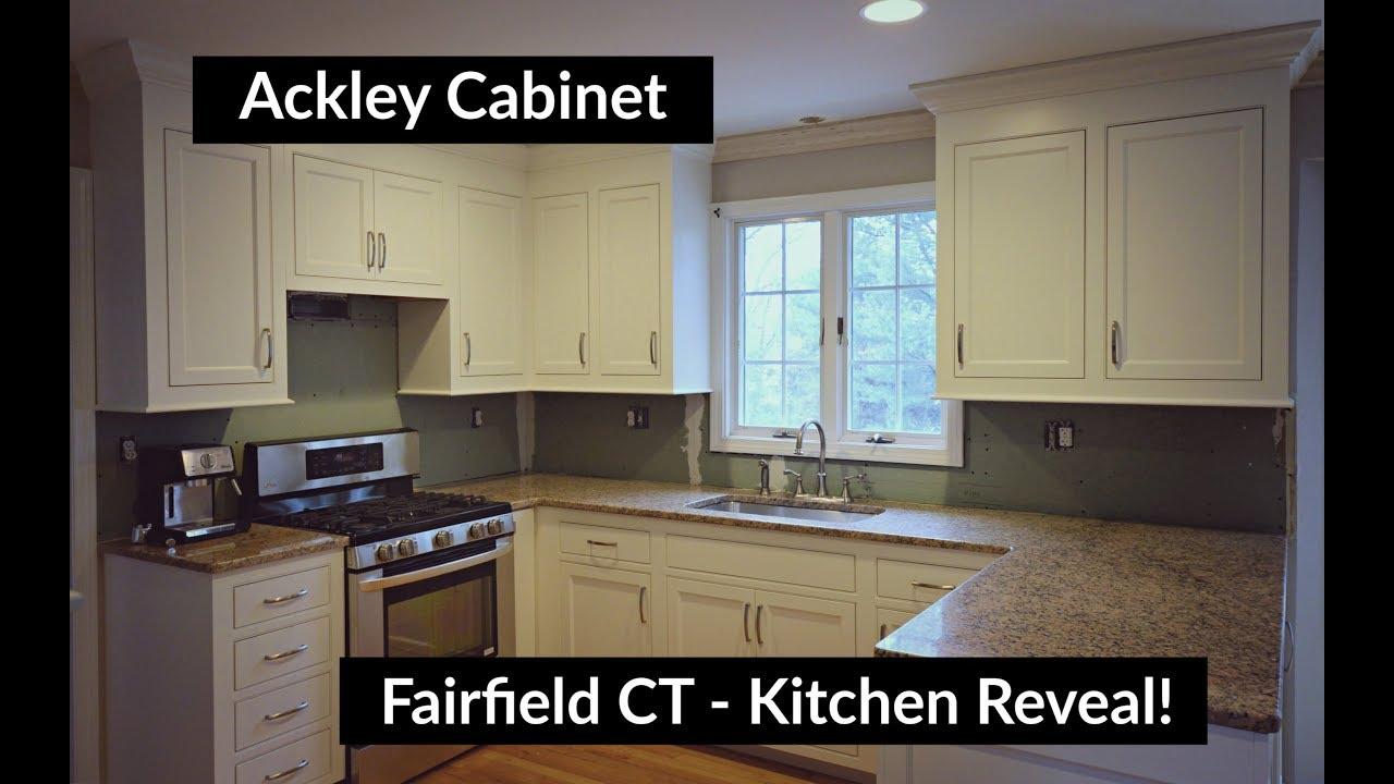 Kitchen Cabinets Fairfield Ct Zef Jam