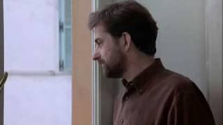 "Фрагмент из фильма ""Комната сына"".  Психоаналитик."
