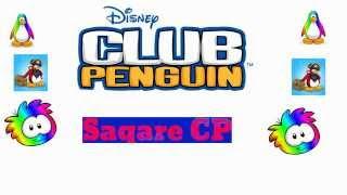 New Club Penguin Trainer 2013 December