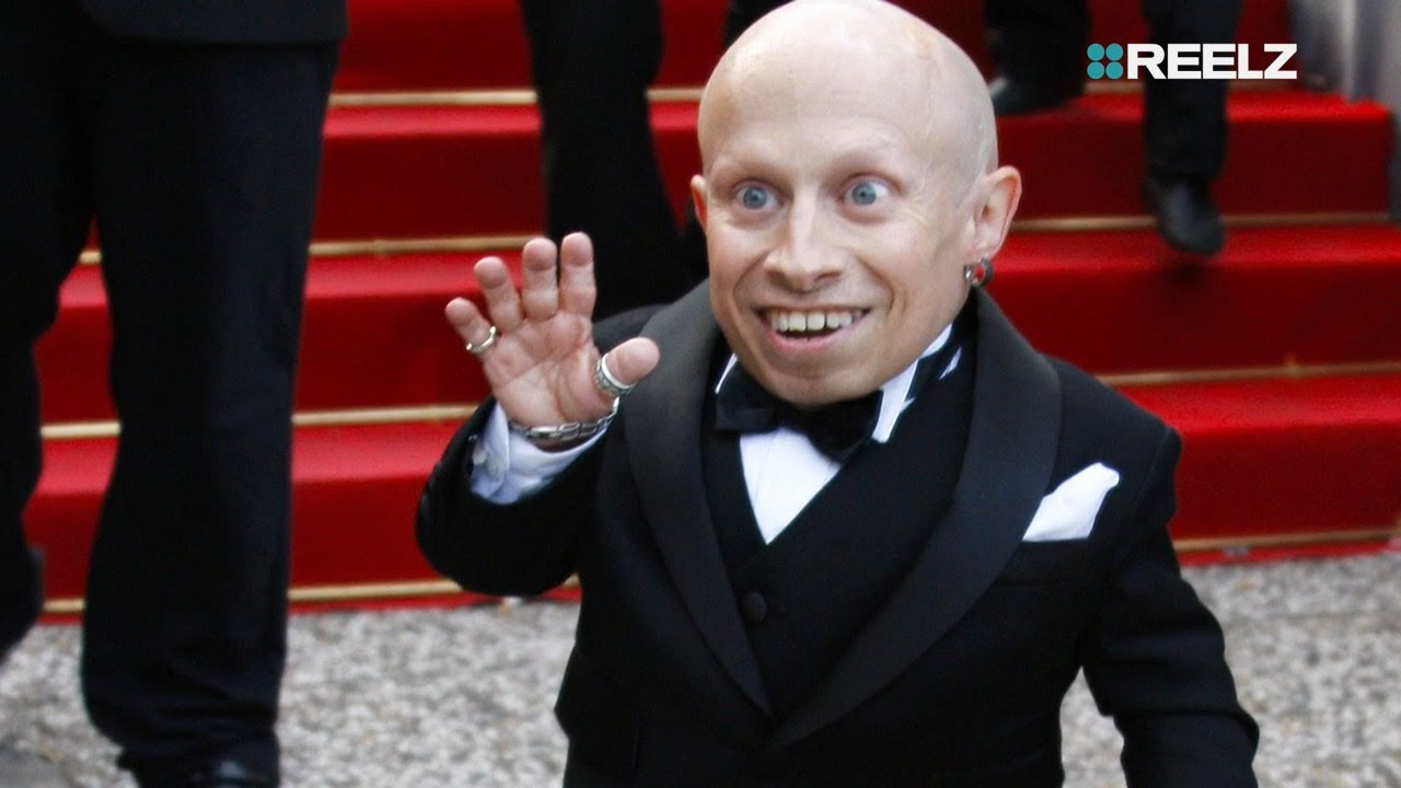 Verne Troyer the biggest little star in Hollywood | Autopsy | REELZ