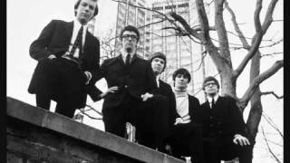 The Zombies - Walking In The Sun