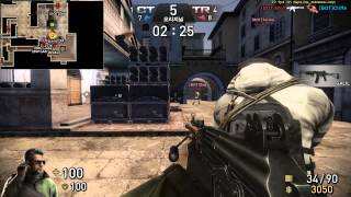 CSO 2 KR Inferno T CBT2 Thumbnail