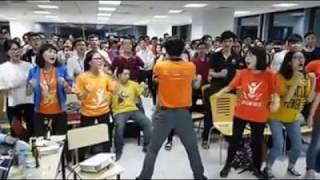 Hóa Giải Lời Nguyên Định Mệnh - Tâm Việt