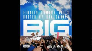 Download Big Sean   Fat Raps Remix feat  Chuck Inglish, Asher Roth, Chip Tha Ripper, Dom Kennedy, Boldy James MP3 song and Music Video