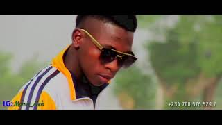 Mome Neh (Freestyle) Full Viral Video