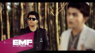 Fakher & Rewar_Khoshem Dawey_Official Video_Directed by Eltan Nouri.mp4