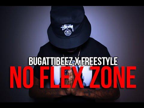 Rae Sremmurd - No Flex Zone (BEEZ Remix)