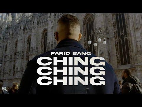"""FARID BANG – """"Ching Ching Ching"""" [official Video]"""