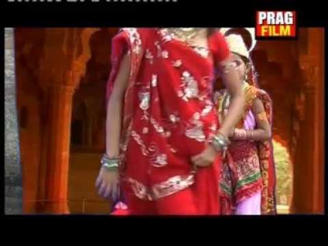 nimia-ke-dariya-me-lagal-jhulanma-|-bhojpuri-new-hit-mata-ki-bheinte-|-renuka-sahaya