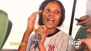 LULU DIVA:  RICH MAVOKO Ni Mwanaume!  / Sababu kubwa Tunapendana sana