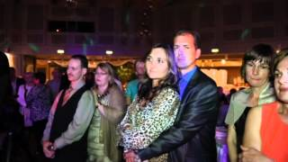Russische Hochzeit Fant-Asia / Русские свадьбы в Германии