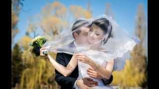 Wedding Day Igor & Oksana 25 04 2015