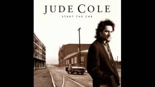 Watch Jude Cole Worlds Apart video