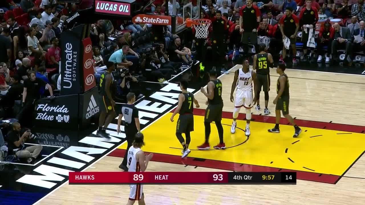 4th-quarter-one-box-video-miami-heat-vs-atlanta-hawks
