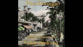 Pino Donaggio - Come sinfonia - Festival di Sanremo 1961