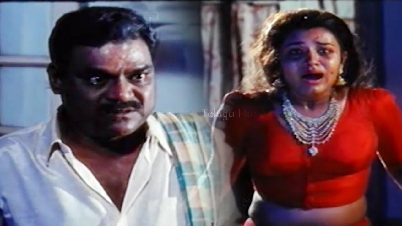Download Ooha Ultimate Climax Scene | Telugu Climax Scenes | Telugu Hungama