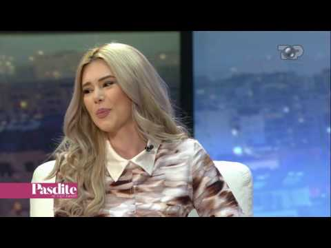 Pasdite ne TCH, 1 Maj 2017, Pjesa 4 - Top Channel Albania - Entertainment Show