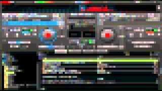 DJ Misterio Under Mix Vol 1