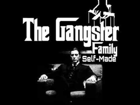 Esto Pa Los Gangstas