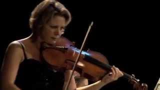 Duo piano alto Fanny Coupé Paule-Emmanuelle Gabarra Märchenbilder opus 113 n2 Lebhaft