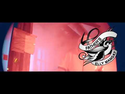 Elly Mangat Ft B Karm Khazala  New Punjabi Song  Official Punjabi Music