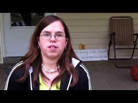 Tabitha's House -Discipleship program - Summerfield, NC
