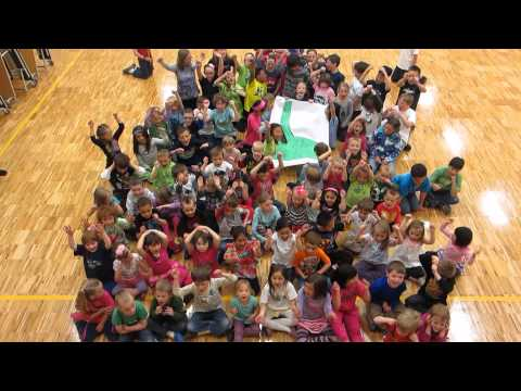 Idaho Gives THANK YOU! - Snake River Montessori School