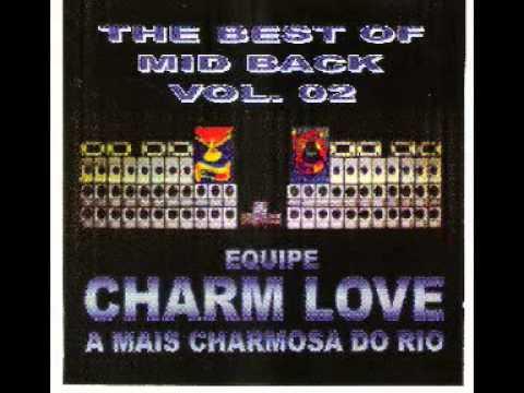 CHARM LOVE MID BACK 02 INTEIRO