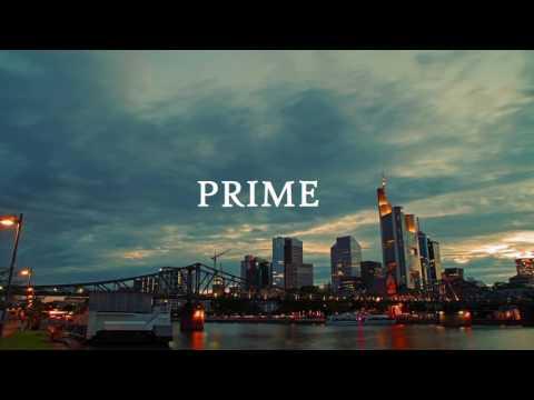 Teenage Crime (Jay Pryor Remix)
