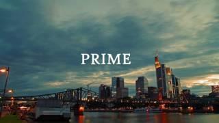 Скачать Teenage Crime Jay Pryor Remix
