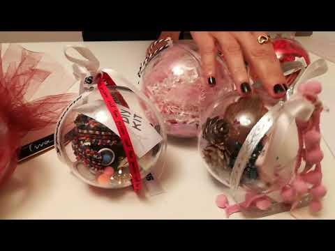 Πρωτότυπα christmas gifts της τελευταίας στιγμής