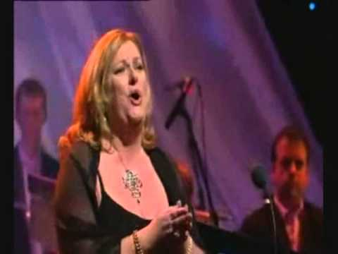 Cara O'Sullivan - Charity Concert December 1st 2012
