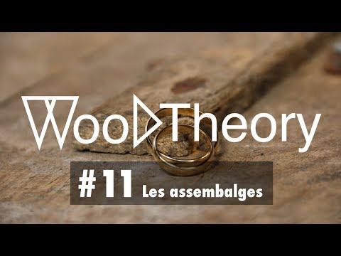 WT#11 - LES ASSEMBLAGES