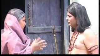 Baba Siddh Gauriya [Full Song] Mahima Kuldevtein Di- Karaka